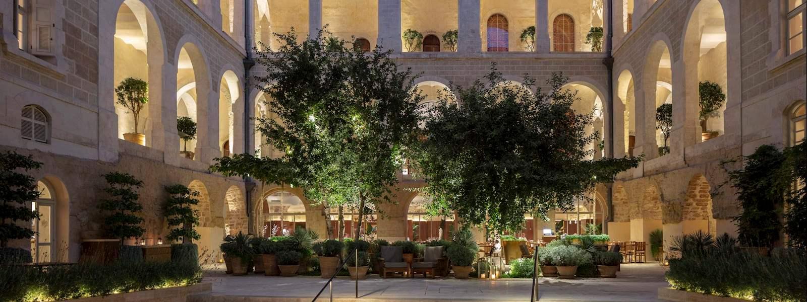 The Jaffa, A Luxury Collection Hotel, Tel Avi